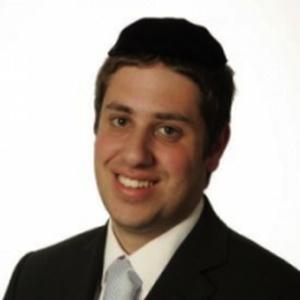 Photo of Dean Cohen