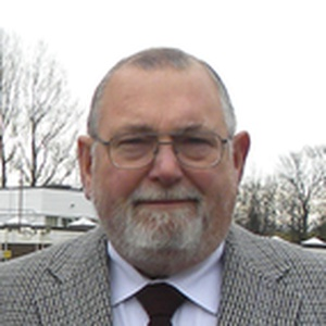 profile photo of Geoff Webber