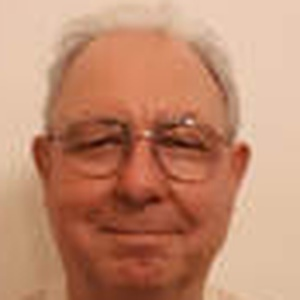 Photo of Clive Alan Lattimer