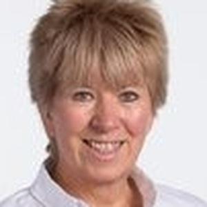profile photo of Fiona Dent
