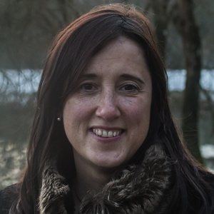 Photo of Jane Dodds