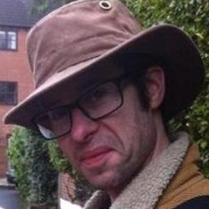 Photo of Ludo Tolhurst-Cleaver