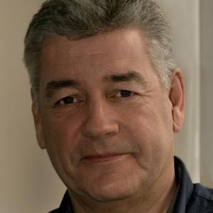 profile photo of Robert Noble