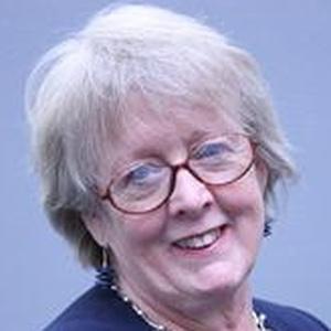 Photo of Eileen Diane Rowbotham