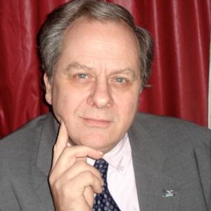 Photo of David Rupert Woollcombe