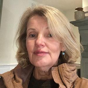 profile photo of Kim Atkinson