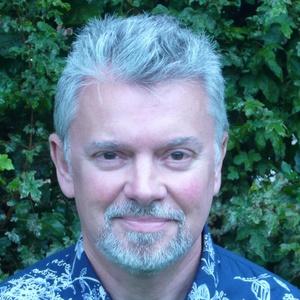 Photo of Karl Michael Kazimierz Kwiatkowski