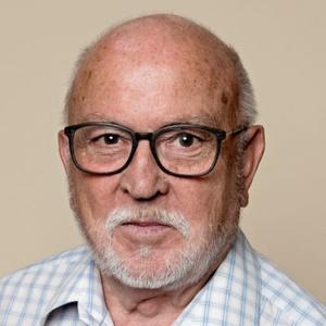 profile photo of John Moore