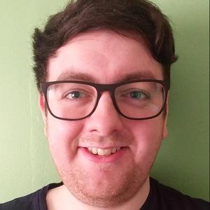 Photo of Sean Quinn