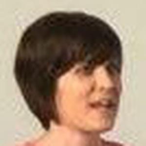 Photo of Tina McKay
