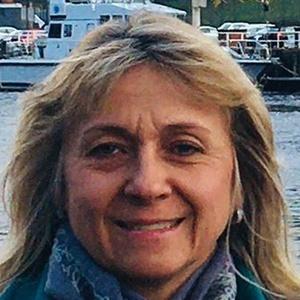 profile photo of Jane MacBean