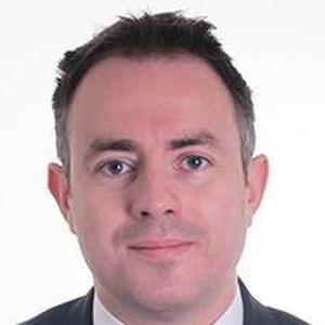 profile photo of Andrew Hilland