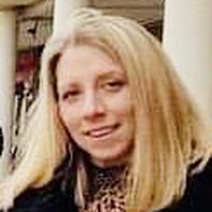 profile photo of Michelle Morris