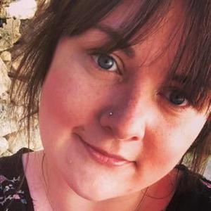 profile photo of Gail McAnena Wood