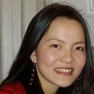 Photo of Yen Hongmei Jin
