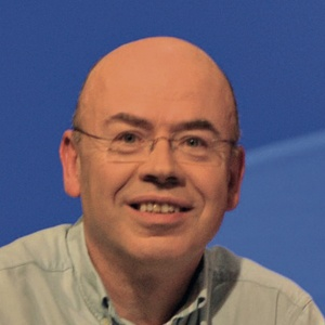 Photo of Steve Donnelly