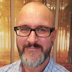 profile photo of Neil Worwood