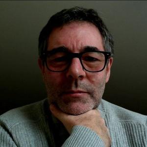 Photo of John Clifford Levis