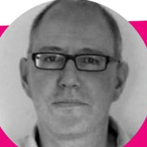 profile photo of David Kaplan