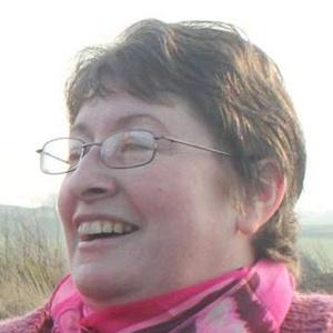 Photo of Loraine Birchall