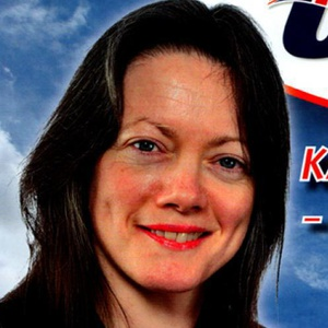 profile photo of Kaye Kilpatrick