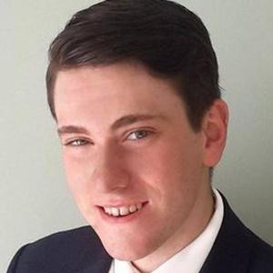profile photo of Peter Blake