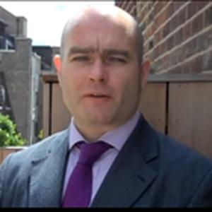 profile photo of Paul Oakley
