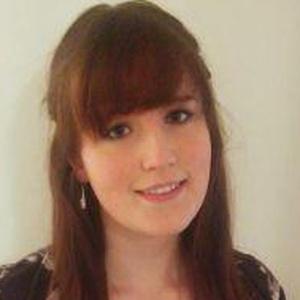 Photo of Clare Bentley