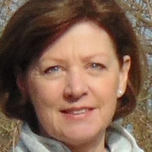 Photo of Liz St Clair-Legge