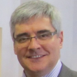 profile photo of Gary Harding