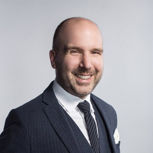 profile photo of Thomas Rhys Hughes McLaren
