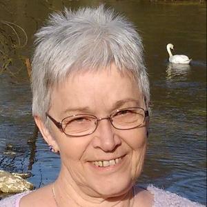 profile photo of Linda Rosemary Stepney