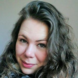 Photo of Ellen Höfer-Franz