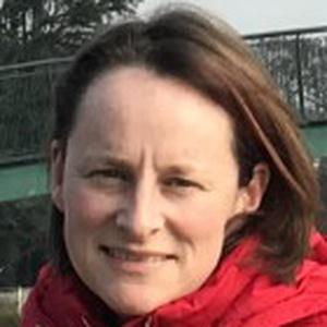 profile photo of Isobel Grant