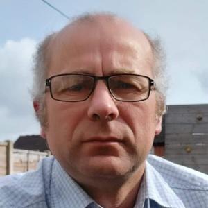 Photo of Artur Fejfer