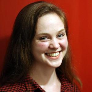 Photo of Eleanor Humphrey