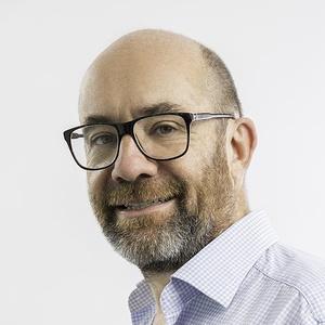 profile photo of Jim Knight