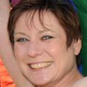 Photo of Cheryl Karen Briggs