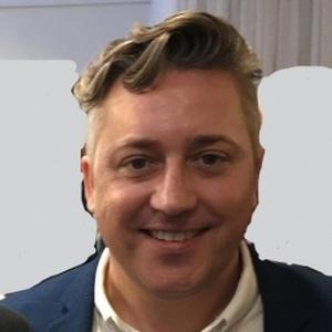 profile photo of Dean O'Brien