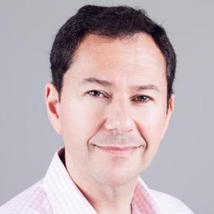 profile photo of Greg Hammond