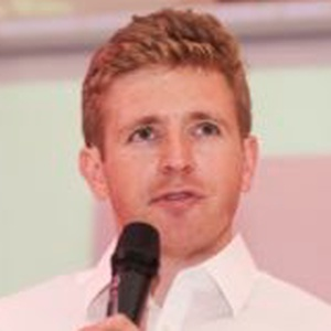 profile photo of Ryan Henson