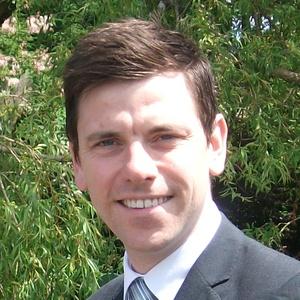 profile photo of Chris Evans
