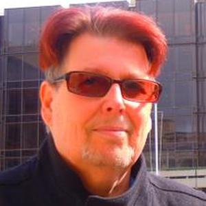 profile photo of Steven George George