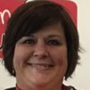 profile photo of Sue Lissimore