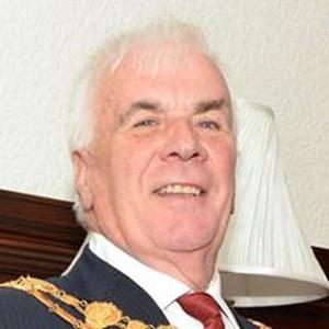Photo of Harry Ellis