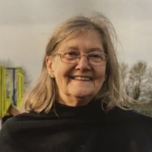 Photo of Irene May Humphreys