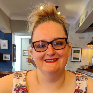 profile photo of Emily Mort