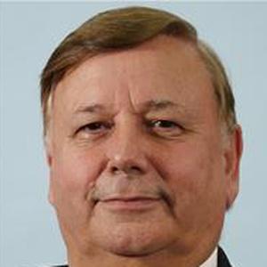 profile photo of Richard Derek Bassett