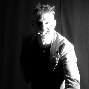 Photo of Eric Mutch