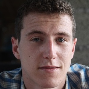 Photo of Alex Sinclair-Lack